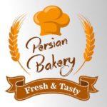 نانوایی ایرانی