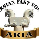 ساندویچی آریا – شعبه یک