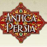 Antica Persia Rug Store