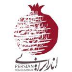صنایع دستی – انار ایرانی