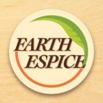 Earth Espice