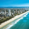 Cheesta-Gold-coast