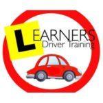 آموزش رانندگی نور