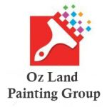 Ozland Painting Group