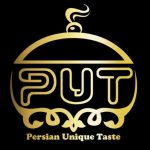 Persian Unique Taste