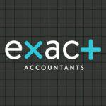 رایان میرزایی – خدمات مالیاتی و حسابداری