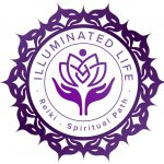 Illuminated Life- Reiki
