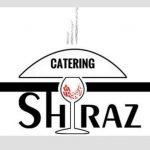 کیترینگ شیراز