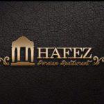 رستوران ایرانی حافظ – Hafez Persian Restauarant