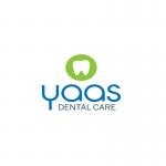 دکتر مهران گروسی- دندانپزشک