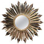 Elegant – خدمات شیشه و آینه
