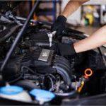 Century Auto Care – تعمیرات خودرو