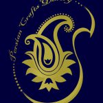 Persian Handicrafts Gallery- هنرهای دست ساز ایرانی