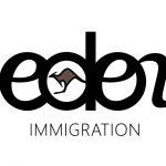 Eden گروه مهاجرت
