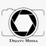 Dejavu Media