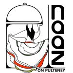 Naaz On Pulteney – رستوران ایرانی