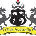 Click Australia Pty Ltd