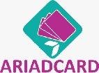 Ariad card
