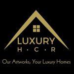 LUXURY HOME CONSTRUCTION RENOVATION – خدمات فنی ساختمان،طراحى و مشاوره