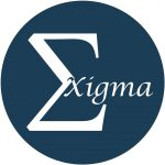 Xigma Accountants – شرکت خدمات مالیاتی، حسابداری سیگما