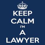 احمد غفاری – وکیل حقوقی