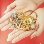 KHALIJ JEWELLERY- طلا و جواهر فروشی خلیج