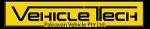 Repco Authorised Car Service Lilydale – تعمیرگاه و خدمات انواع اتومبیل