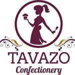 Tavazo Confectionery – قنادی تواضع