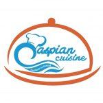 Caspian Cuisine – رستوران کاسپین