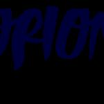 Orion Shipping – حمل و نقل بینالمللی کالا
