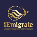 iEmigrate Pty Ltd – ایجنت مهاجرت