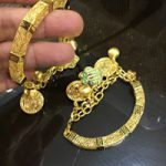 طلا و جواهر فروشی نجف