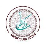 Madakto Art Centre – موسسه موسیقی ماداکتو