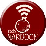 Radio Nardoon