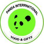 Hyper Panda – هایپرمارکت پاندا