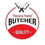 Taqwa Halal Butcher – فروشگاه مواد غذایی و قصابی تقوا