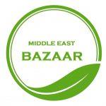 Middle East Bazaar Supermarket –سوپرمارکت ایرانی