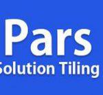 Pars Solution Tiling – کاشی کاری پارس