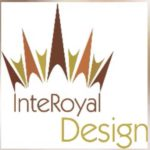 Interoyal Design