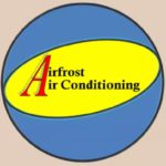Airfrost air-conditioning pty ltd