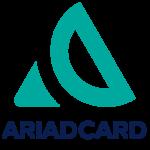 Ariadcard Pty Ltd