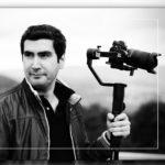 Arash Photography and Video (SWT) – خدمات عکاسی و فیلم برداری آرش