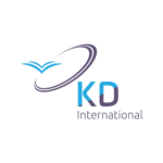 KD International