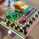 SotoudehCake – ستوده کیک